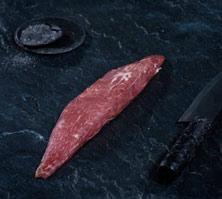 Angus Rinderfilet / Tenderloin Steak Dry Aged